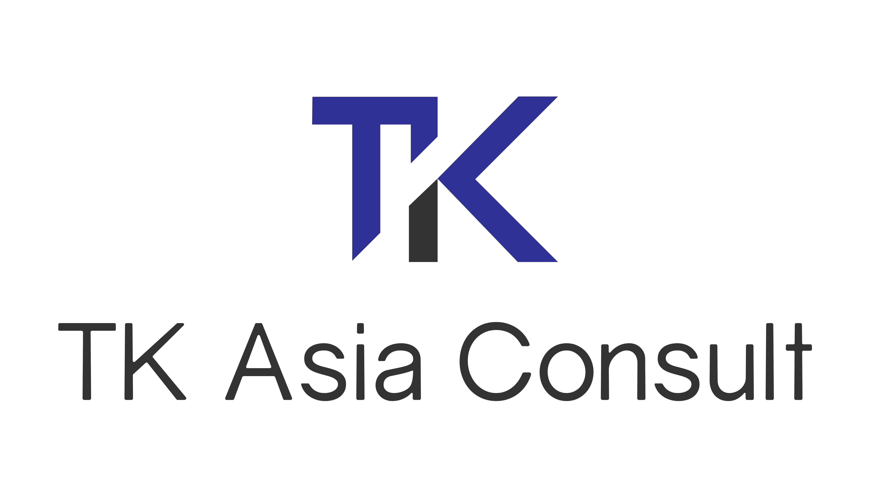 TK Asia Consult