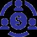 FinTech Support